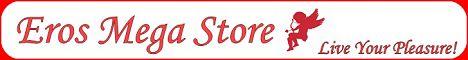 Eros Mega Store Logo